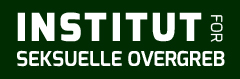 IFSO Logo